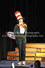 Seussical the Musical 4-21-16-1277