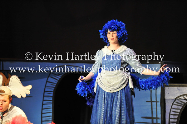 Seussical the Musical 4-21-16-1573