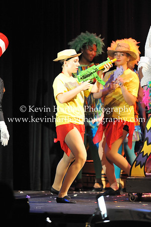 Seussical the Musical 4-21-16-1640