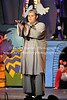 Seussical the Musical 4-21-16-1119