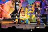 Seussical the Musical 4-21-16-1535
