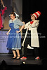 Seussical the Musical 4-21-16-1830