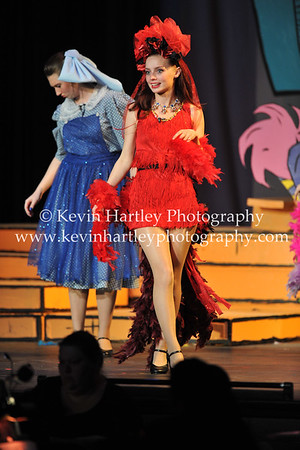Seussical the Musical 4-21-16-1412