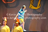 Seussical the Musical 4-21-16-1714