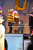 Seussical the Musical 4-21-16-1123