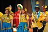 Seussical the Musical 4-21-16-1257