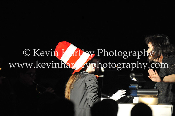 Seussical the Musical 4-21-16-1678