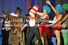 Seussical the Musical 4-21-16-1807