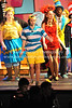 Seussical the Musical 4-21-16-2060