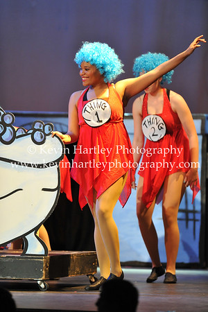 Seussical the Musical 4-21-16-1282