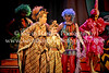 Seussical the Musical 4-21-16-1127