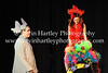 Seussical the Musical 4-21-16-1606