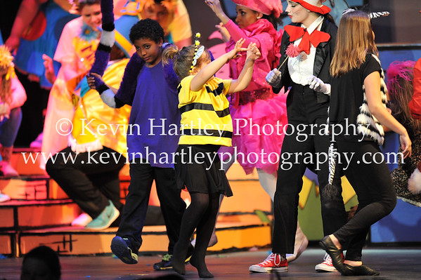 Seussical the Musical 4-21-16-1529