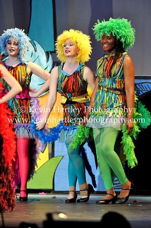 Seussical the Musical 4-21-16-1420