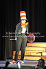 Seussical the Musical 4-21-16-1281