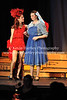 Seussical the Musical 4-21-16-1410