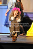 Seussical the Musical 4-21-16-1185