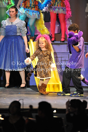 Seussical the Musical 4-21-16-1900