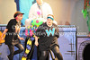 Seussical the Musical 4-21-16-1925