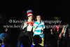 Seussical the Musical 4-21-16-1777