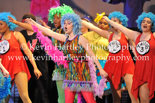 Seussical the Musical 4-21-16-1086