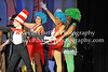 Seussical the Musical 4-21-16-1809