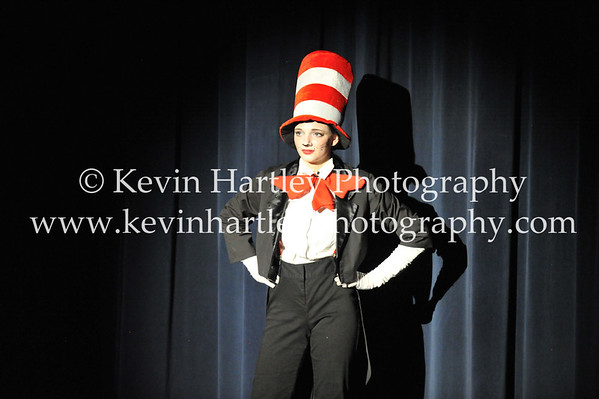 Seussical the Musical 4-21-16-1682