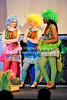 Seussical the Musical 4-21-16-1624