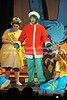 Seussical the Musical 4-21-16-1721