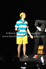 Seussical the Musical 4-21-16-1272