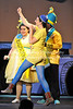 Seussical the Musical 4-21-16-1236