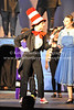 Seussical the Musical 4-21-16-1162