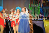 Seussical the Musical 4-21-16-2028