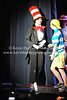 Seussical the Musical 4-21-16-1686