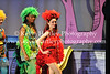 Seussical the Musical 4-21-16-1440