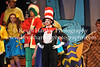 Seussical the Musical 4-21-16-1075