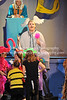 Seussical the Musical 4-21-16-1982