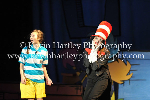 Seussical the Musical 4-21-16-1763