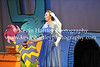 Seussical the Musical 4-21-16-1206