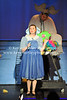 Seussical the Musical 4-21-16-1812