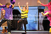 Seussical the Musical 4-21-16-1542