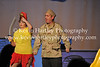 Seussical the Musical 4-21-16-1344