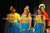 Seussical the Musical 4-21-16-1265