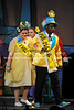Seussical the Musical 4-21-16-1227