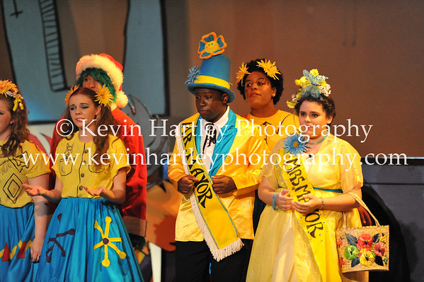 Seussical the Musical 4-21-16-1256