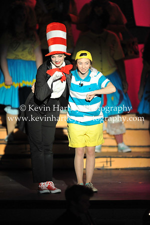 Seussical the Musical 4-21-16-2031