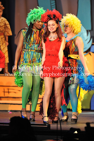 Seussical the Musical 4-21-16-1170