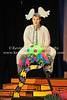 Seussical the Musical 4-21-16-1611