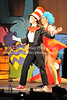 Seussical the Musical 4-21-16-1032