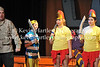 Seussical the Musical 4-21-16-1709